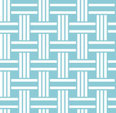 Vintage retro seamless pattern Royalty Free Stock Image