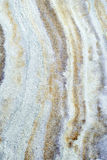 Vintage rock background. Close up Details of a rustic rock grain for wallpaper Royalty Free Stock Image