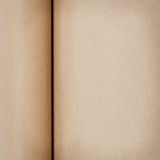 Vintage rolled paper background Royalty Free Stock Photos