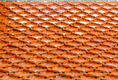 Vintage roofing Stock Photos