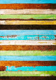 Vintage rough wood plank. Abstract for background stock photos