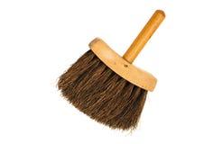 Free Vintage Rug Broom Stock Photo - 19518890
