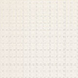 Vintage ruler background paper with numbers Stock Image