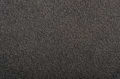 Vintage sandpaper background Royalty Free Stock Photography