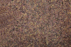 Vintage sandpaper background Royalty Free Stock Photos