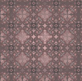 Vintage seamless. Seamless background with vintage decorative patterns Royalty Free Stock Image