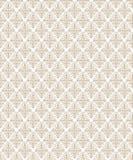 Vintage seamless background. Ornate pattern. vector illustration
