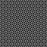 Vintage seamless Design pattern  Background Royalty Free Stock Photos