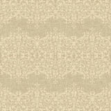 Vintage Seamless Floral Background. Royalty Free Stock Photos