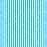 Vintage Seamless Grunge Striped Background Royalty Free Stock Images