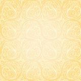 Vintage seamless pattern Royalty Free Stock Image