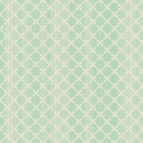 Vintage seamless pattern Royalty Free Stock Photo