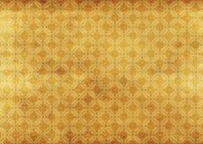Vintage Sepia Background Stock Image