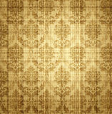 Vintage shabby background Royalty Free Stock Photo