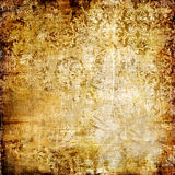 Vintage shabby background Royalty Free Stock Photography