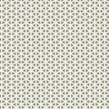 Vintage shabby background with classy patterns Royalty Free Stock Photo