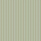 Vintage shabby background with classy patterns Stock Images
