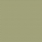 Vintage shabby background with classy patterns Stock Photography