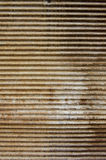 Vintage shutters background Royalty Free Stock Photography