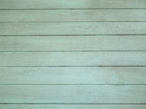 Vintage soft blue wood texture background. Wood board background that can be either horizontal or vertical. Blank room or space area for copy space text Royalty Free Stock Image
