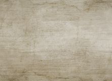 Vintage soft brown texture royalty free stock images