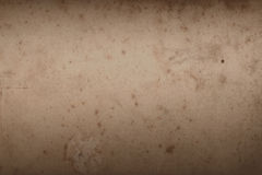 Vintage soft brownish background Stock Images