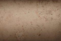 Vintage soft brownish background Stock Images