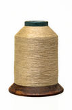 Vintage Spool of Twine Royalty Free Stock Photo