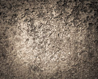 Vintage stone textured background Stock Photos