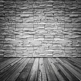 Vintage stone wall Stock Photos