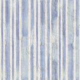 Vintage stripe background. Seamless pattern stock photography