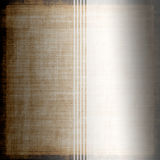 Vintage Striped Fabric Royalty Free Stock Images