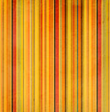 Vintage striped paper Stock Photography