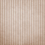Vintage striped paper background, retro style Royalty Free Stock Photos