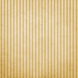 Vintage striped paper background, retro style Stock Photos
