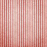Vintage striped paper background, retro style Royalty Free Stock Image