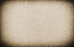 Vintage Striped Paper Texture Background Stock Images