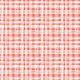 Vintage striped pattern with brushed lines Royalty Free Stock Photo