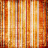 Vintage stripes Stock Photography
