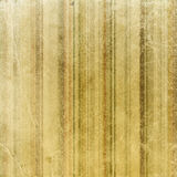 Vintage stripes decorated paper. Royalty Free Stock Photos