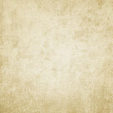 Vintage Style background with space for text Royalty Free Stock Photo