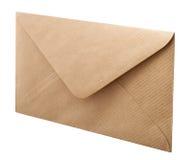 Free Vintage Style Envelope Stock Image - 21254061