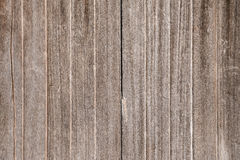 Vintage style wooden board, background Royalty Free Stock Photos