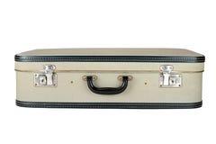 Vintage suitcase Stock Image
