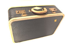 Vintage suitcase Royalty Free Stock Images