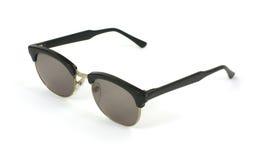 Vintage sunglasses Stock Photos