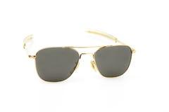 Vintage Sunglasses Stock Image