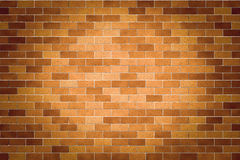Vintage surface of the brick walls. Of the house, background Royalty Free Stock Images