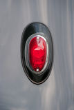 Vintage Taillight Stock Photos