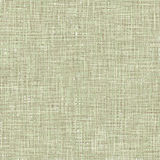 Vintage textile texture royalty free illustration